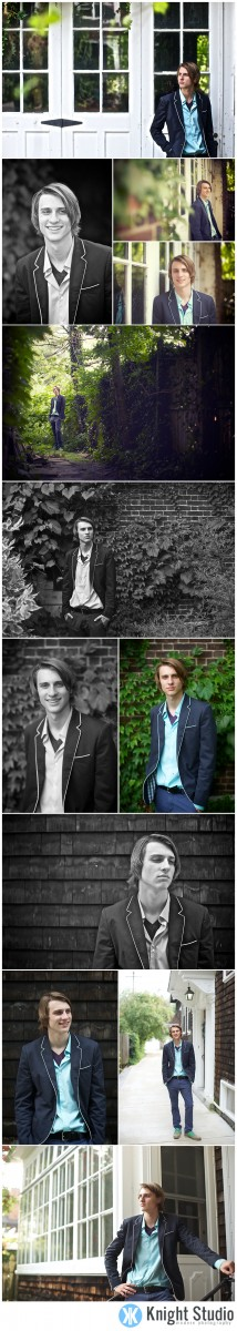 Portrait-senior-Max-RK