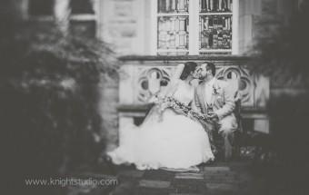 milos wedding photography photographers