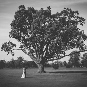 op_wedding_photographers