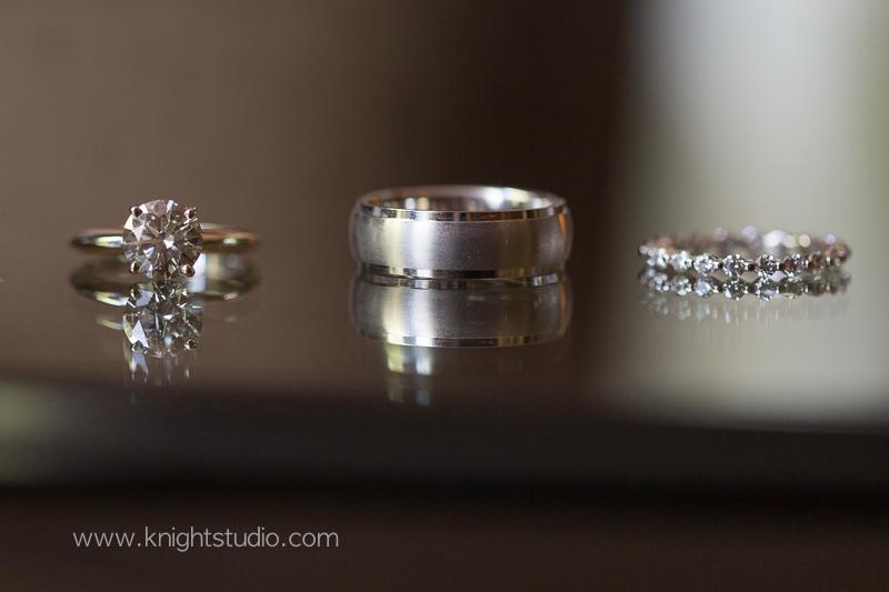 photography, photographers, buffalo, wedding, knight studio, mansion, delaware, best