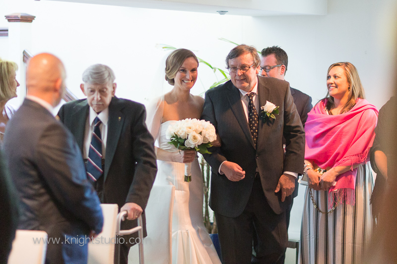 photography, photographers, buffalo, wedding, knight studio, mansion, delaware, best