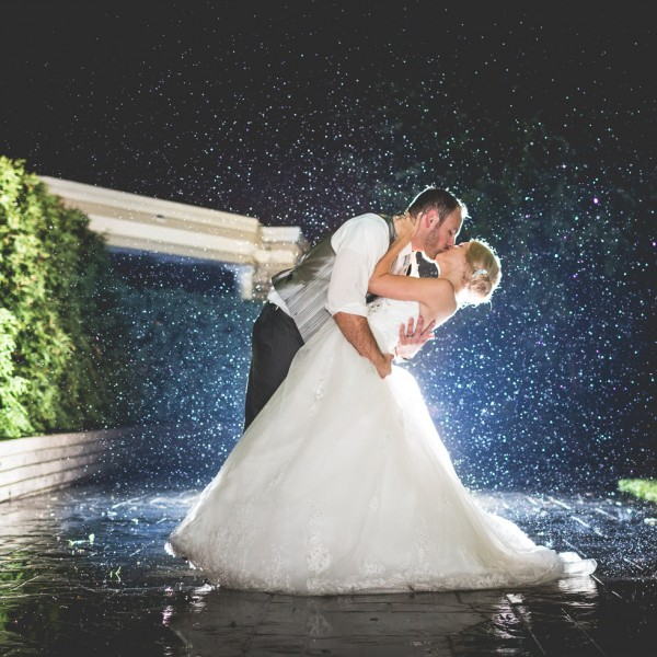Wedding Venues Buffalo Ny: Wedding Photography Buffalo NY