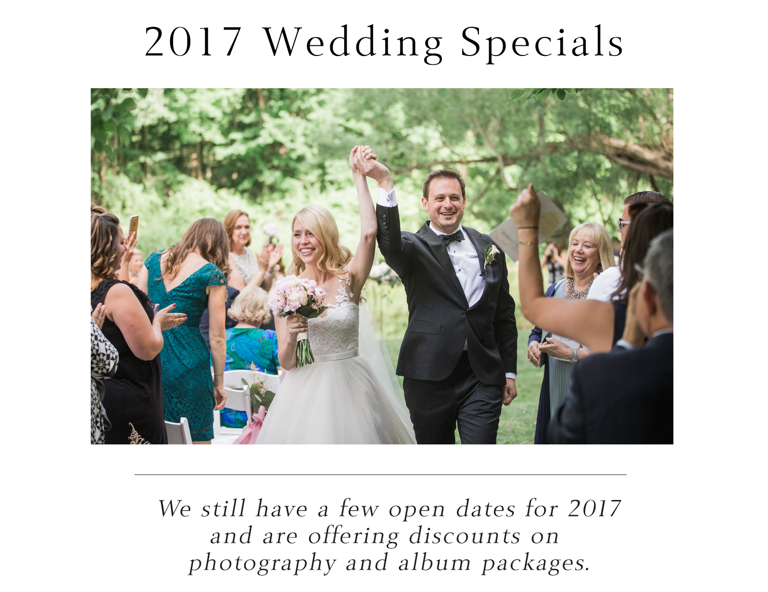 2017_wedding_buffalo_ny_special_discount_picture_photos