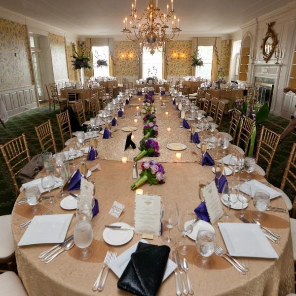 Wedding Venues Buffalo Ny: Buffalo Wedding Venue's