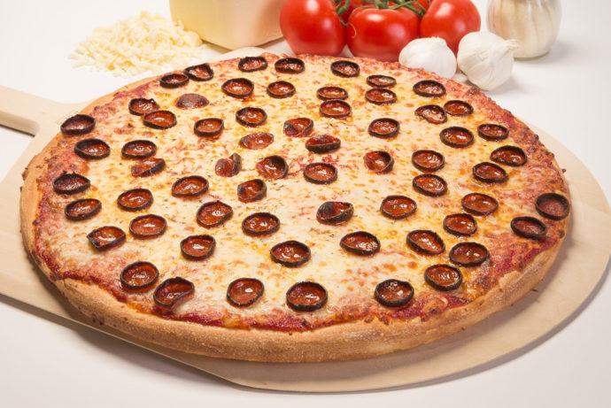 Food_Photography_Pizza__Buffalo_NY