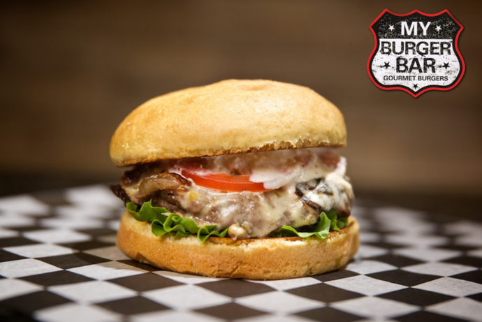 Food_Photos_Burgers_Buffalo_NY