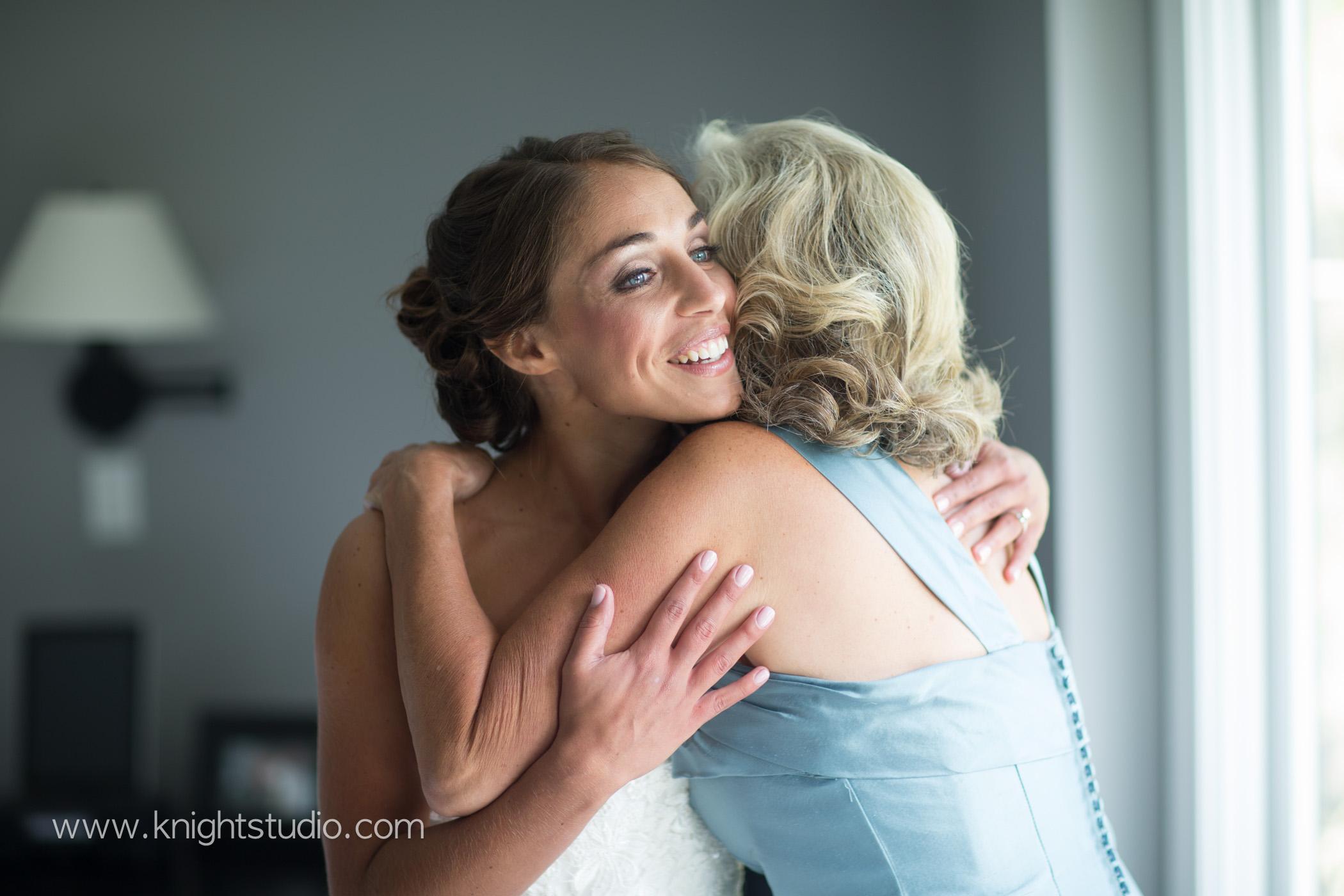 Real wedding, Statler City, Buffalo NY, Knight Studio Photographers, photography