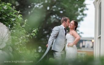 mansion on delaware, wedding, photography, photographer, buffalo, ny, wny, erie county