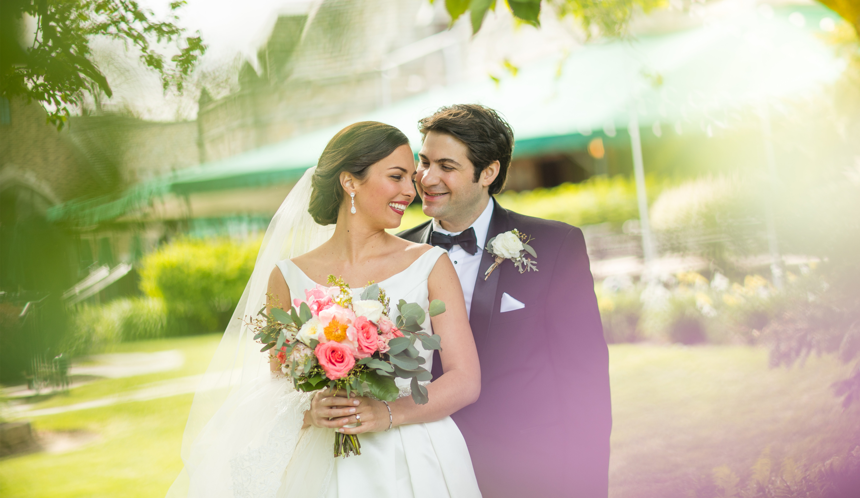 wedding photographer buffalo photo photography pictures park country club affordable beautiful