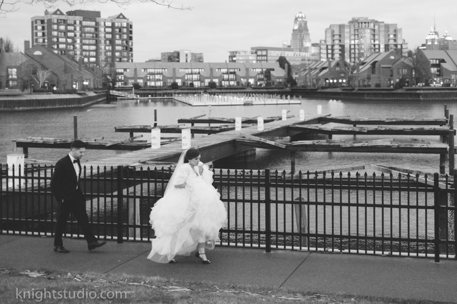 wedding photographers buffalo ny the foundry love photographer pictures