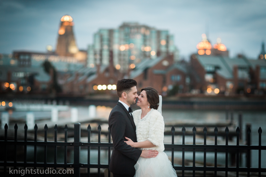 wedding photographers buffalo ny the foundry love photographer pictures city skyline
