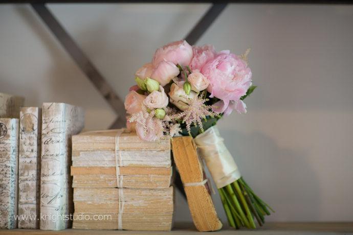 Buffalo_Photographer_photos_art_wedding_studio-2