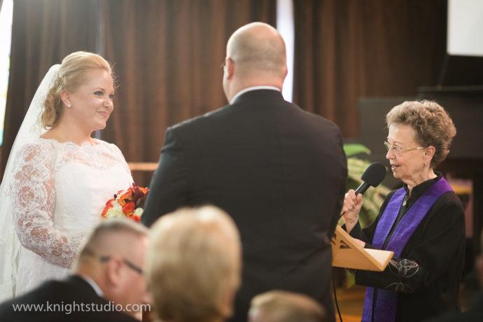 wedding_officiant_buffalo_ny