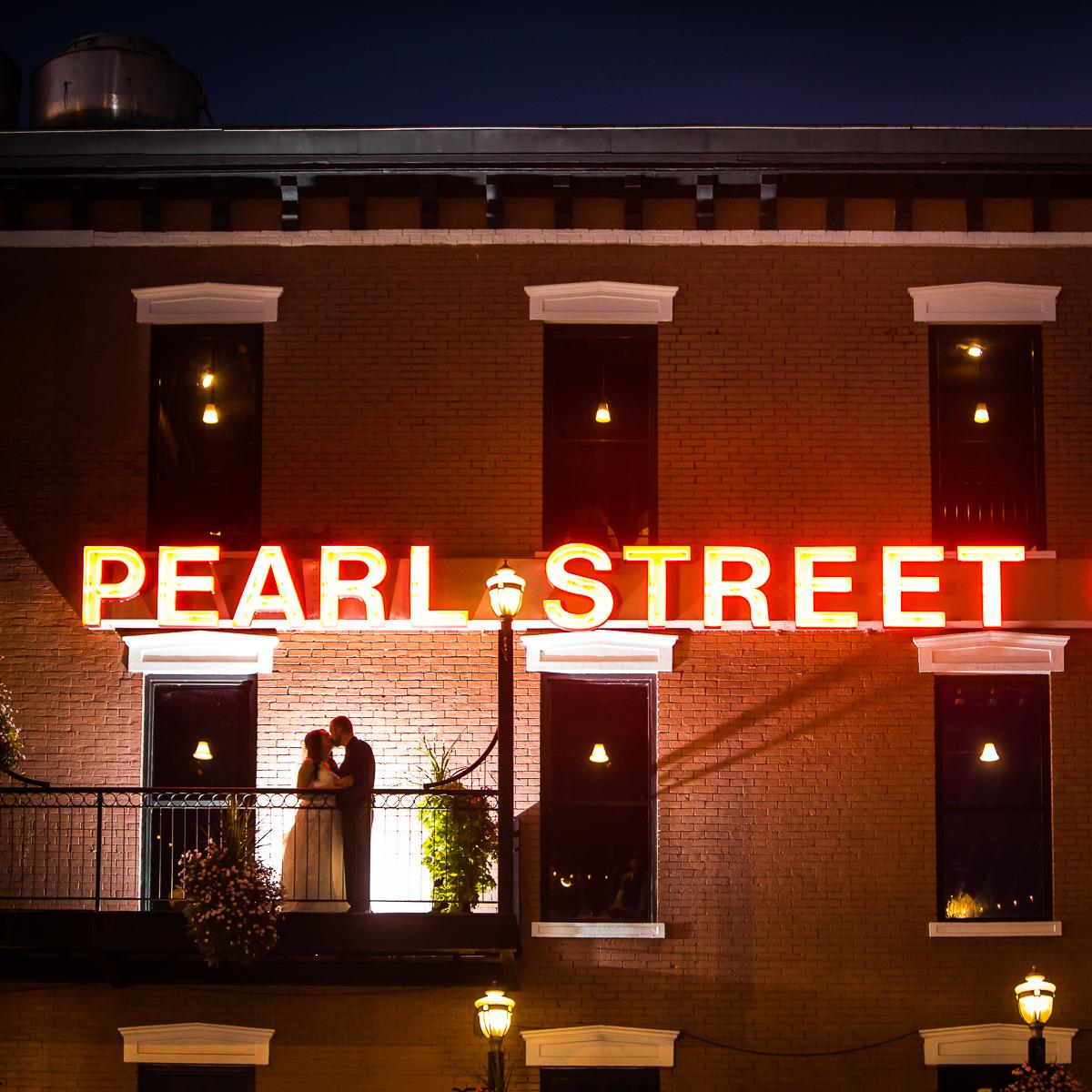 pearl_street_buffalo_ny_wedding_photography_modern_creative_artist_photographer